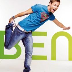 ben-autogram-a6